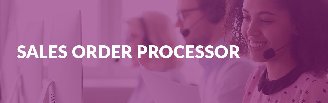 sales order processor.png